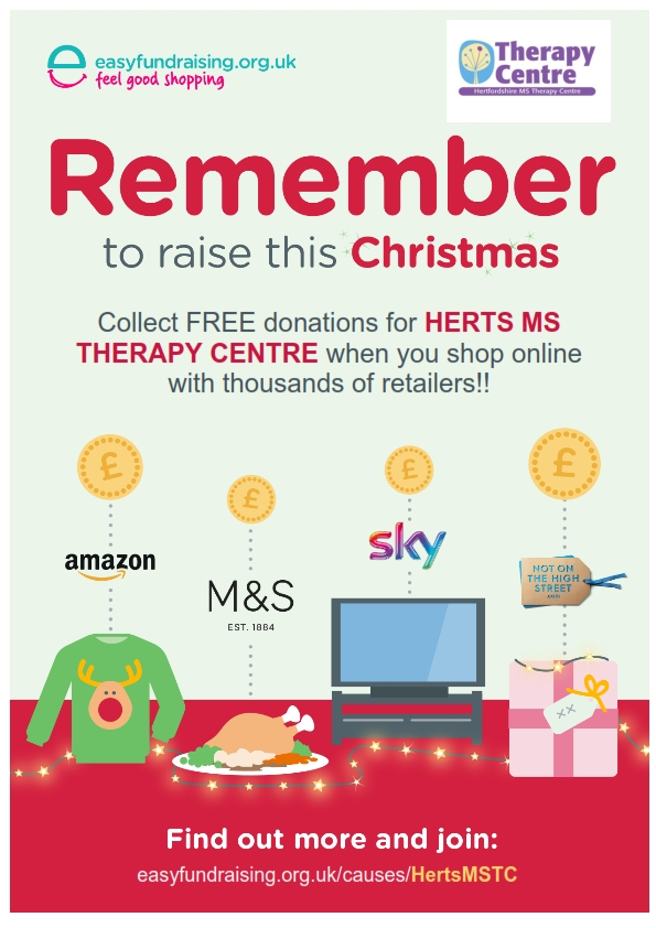 easyfundraising-christmas-2016-3_001