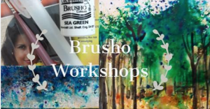 IMAGE - Art workshops