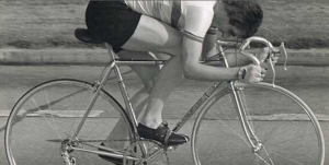 IMAGE - cycling